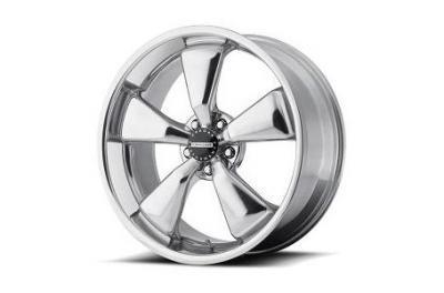 617P Tires